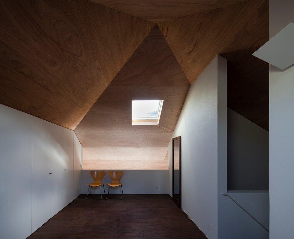 House-in-Hoshigaoka-Shogo-ARATANI-Architect-amp-Associates-Japan-0-Humble-Homes