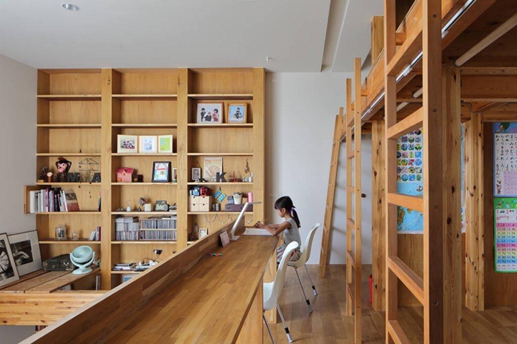 House-in-Tokushima-FujiwaraMuro-Architects-Japan-3-Humble-Homes