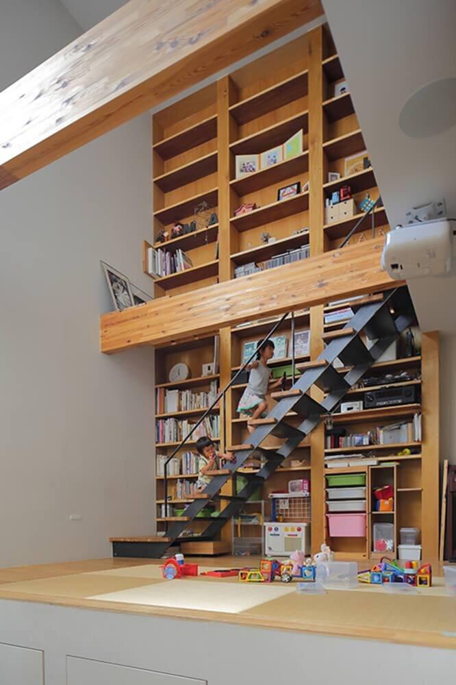 House-in-Tokushima-FujiwaraMuro-Architects-Japan-6-Humble-Homes