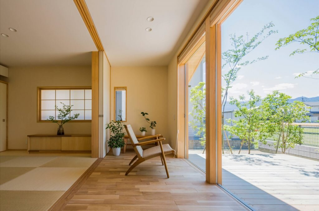House-that-Coexists-with-the-Landscape-Takashi-Okuno-Japan-2-Humble-Homes