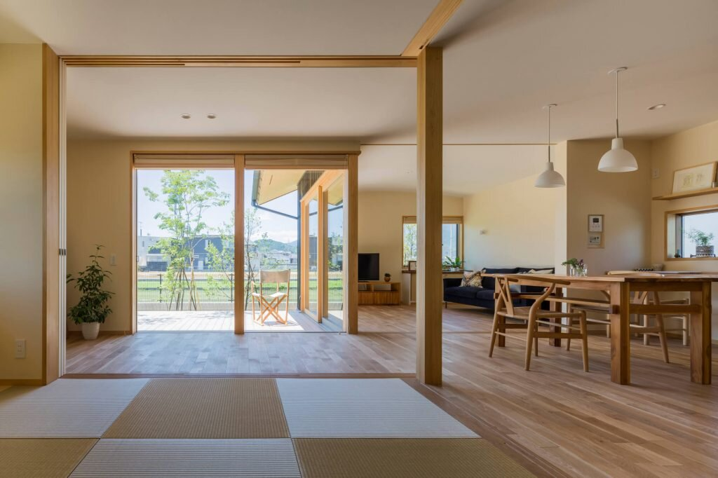 House-that-Coexists-with-the-Landscape-Takashi-Okuno-Japan-3-Humble-Homes