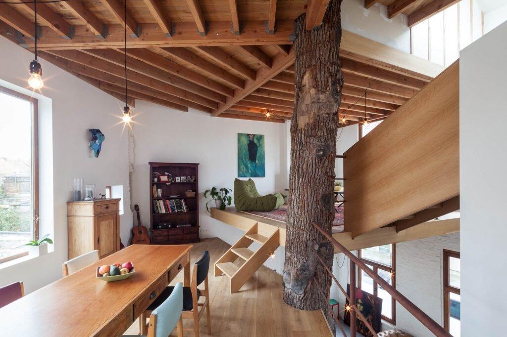 Kartasan-House-Atelier-Vens-Vanbelle-Belgium-0-Humble-Homes