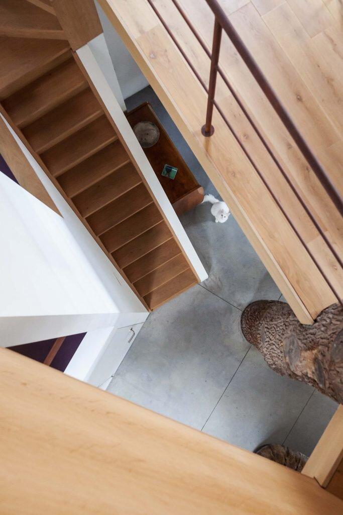 Kartasan-House-Atelier-Vens-Vanbelle-Belgium-10-Humble-Homes
