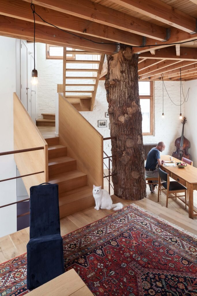 Kartasan-House-Atelier-Vens-Vanbelle-Belgium-5-Humble-Homes