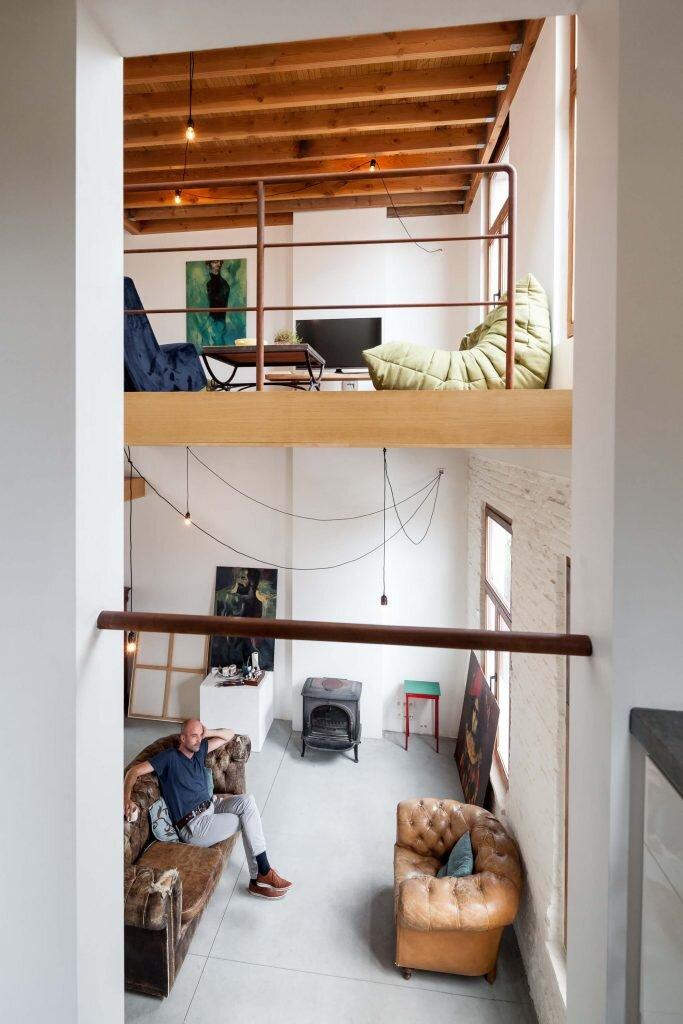 Kartasan-House-Atelier-Vens-Vanbelle-Belgium-7-Humble-Homes