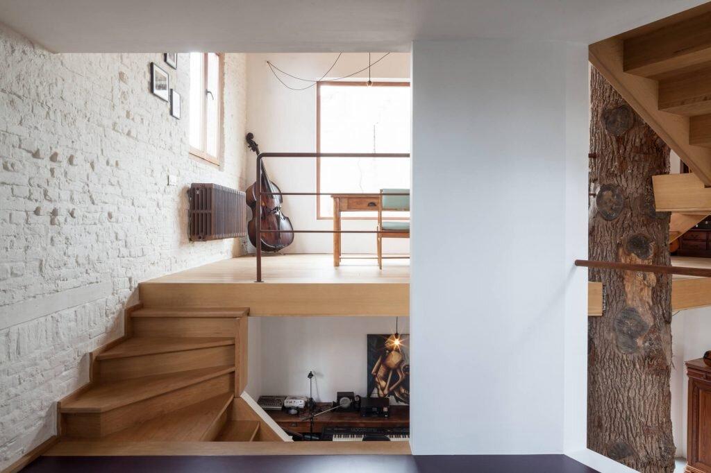 Kartasan-House-Atelier-Vens-Vanbelle-Belgium-9-Humble-Homes