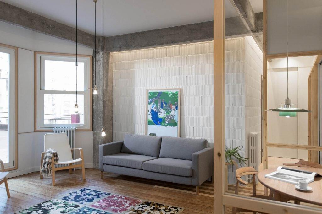 Plaza-del-Museo-Apartment-Refurbishment-PAUZARQ-arquitectos-Spain-4-Humble-Homes