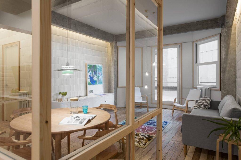 Plaza-del-Museo-Apartment-Refurbishment-PAUZARQ-arquitectos-Spain-7-Humble-Homes