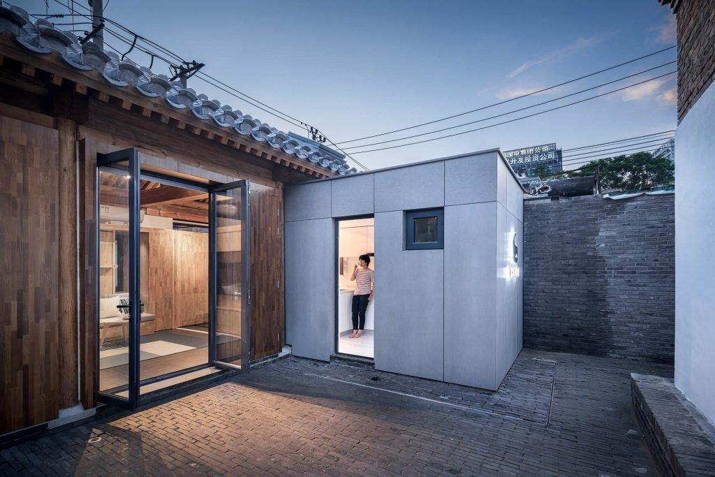 Baitasi-House-of-the-Future-dot-Architects-China-0-Humble-Homes