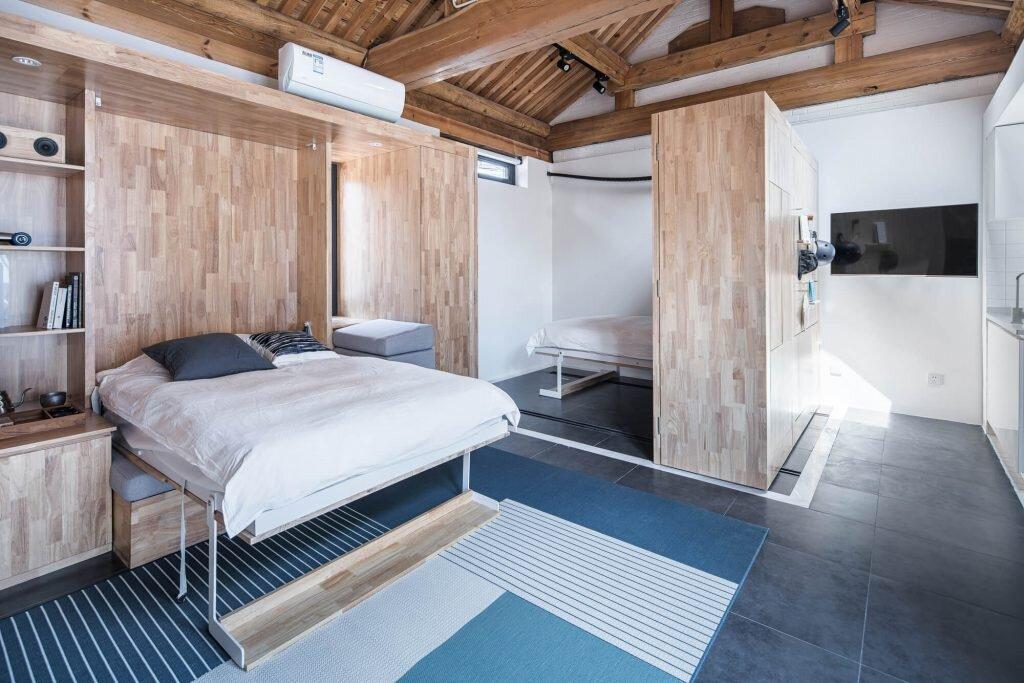 Baitasi-House-of-the-Future-dot-Architects-China-27-Humble-Homes