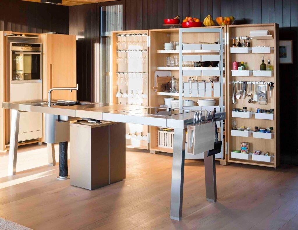 Cabin-Kvitfjell-Lund-Hagem-Architects-Norway-18-Humble-Homes