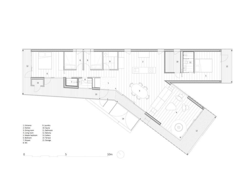 Cabin-Kvitfjell-Lund-Hagem-Architects-Norway-24-Humble-Homes