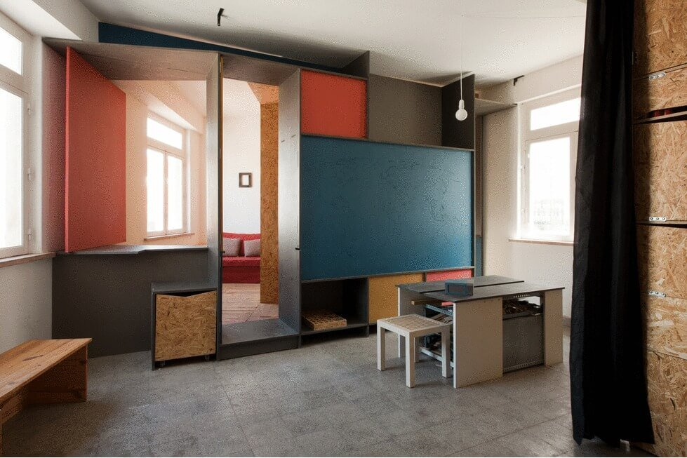 House-Office-José-Castro-Caldas-Portugal-0-Humble-Homes