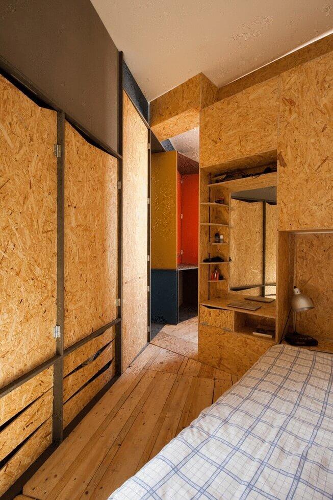 House-Office-José-Castro-Caldas-Portugal-15-Humble-Homes