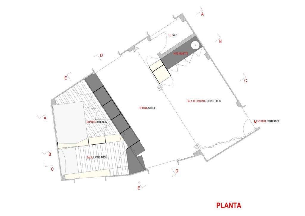 House-Office-José-Castro-Caldas-Portugal-23-Humble-Homes
