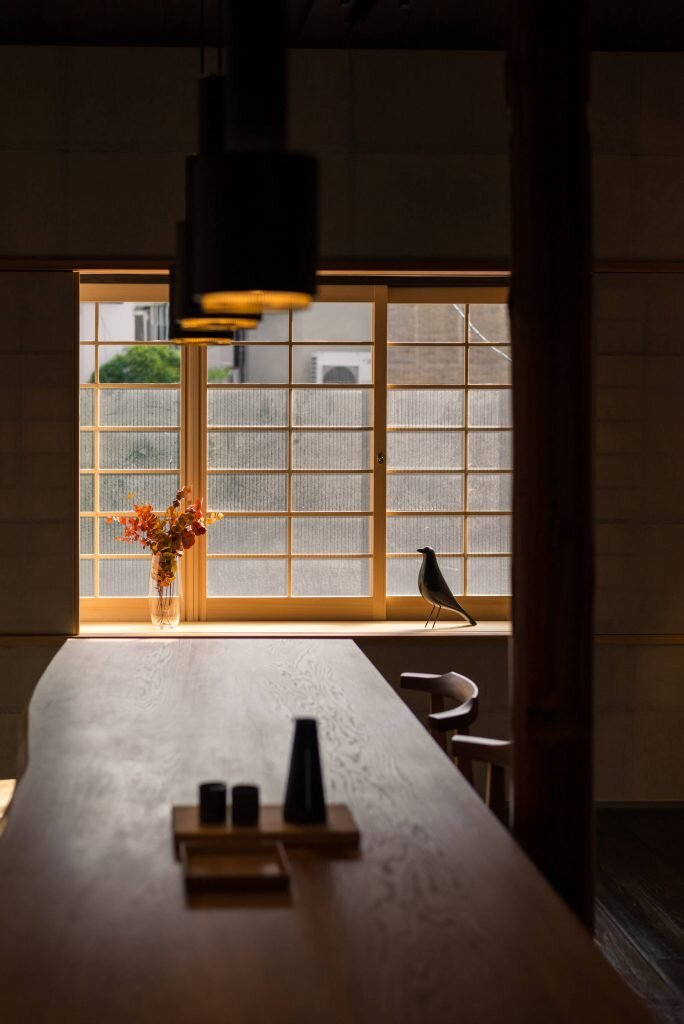 Ichijoji-House-atelier-Luke-Japan-1-Humble-Homes
