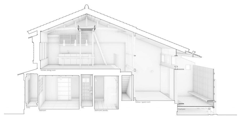 Ichijoji-House-atelier-Luke-Japan-11-Humble-Homes