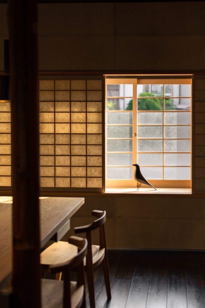 Ichijoji-House-atelier-Luke-Japan-5-Humble-Homes