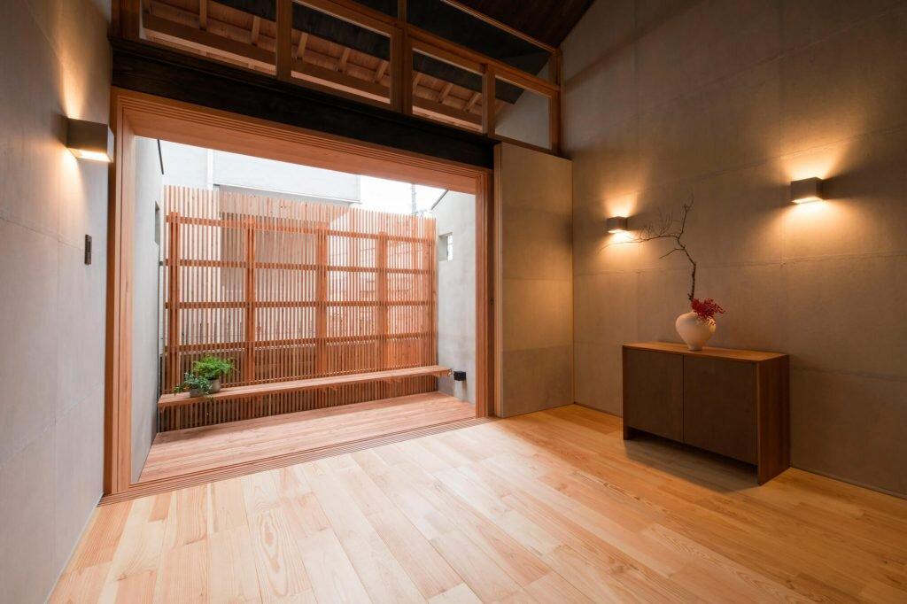 Ichijoji-House-atelier-Luke-Japan-9-Humble-Homes