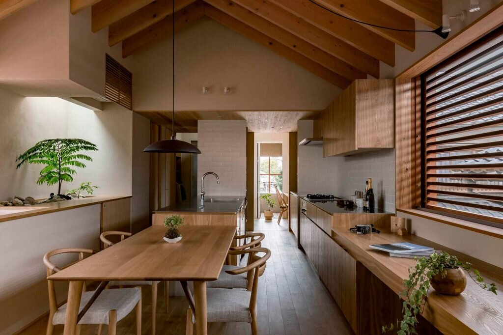 Shoei-House-Hearth-Architects-Japan-21-Humble-Homes