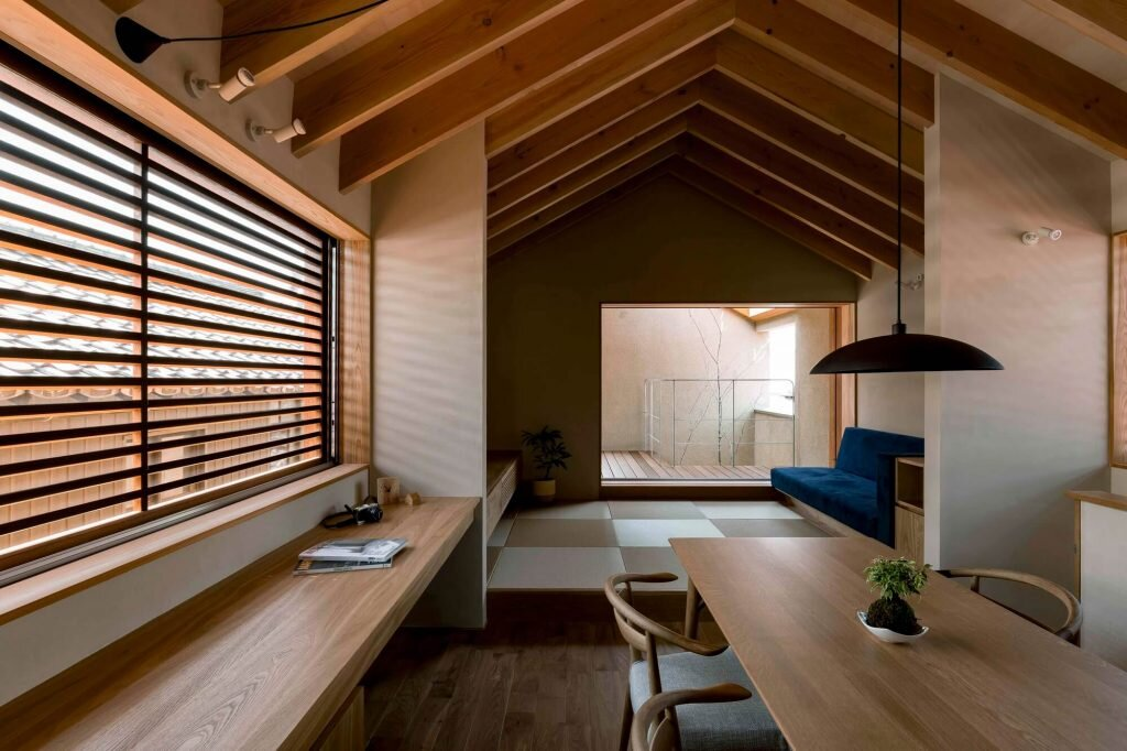 Shoei-House-Hearth-Architects-Japan-3-Humble-Homes