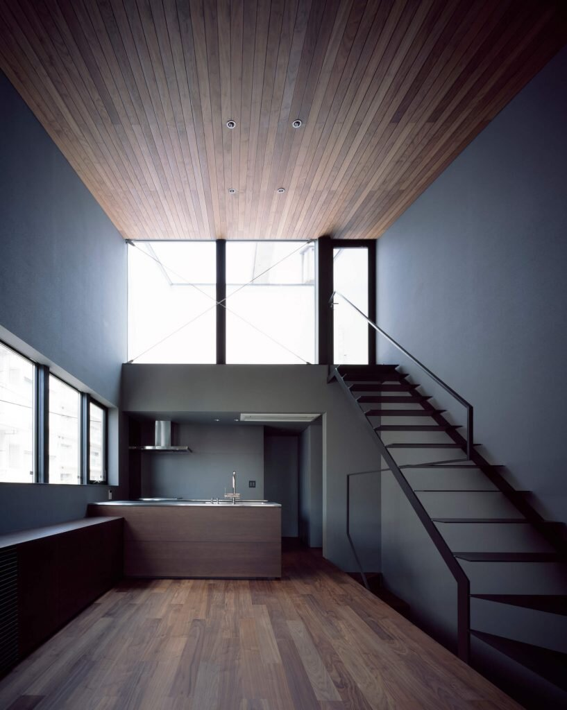 Slide-House-APOLLO-Architects-amp-Associates-Japan-2-Humble-Homes