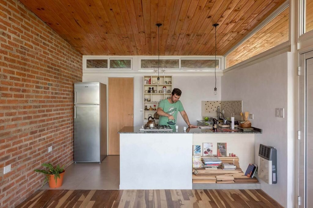 50.50-House-Célula.Urbana-Argentina-1-Humble-Homes