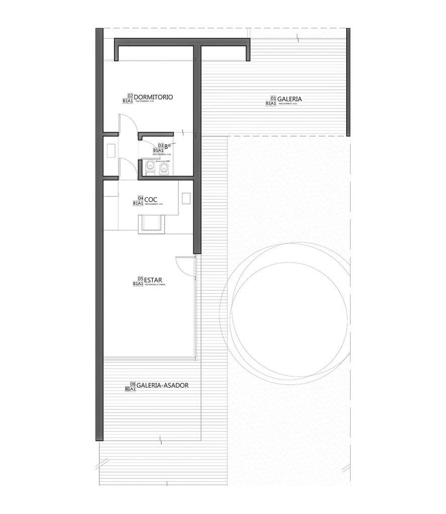 50.50-House-Célula.Urbana-Argentina-15-Humble-Homes