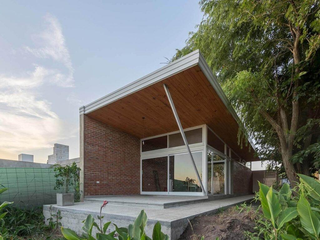 50.50-House-Célula.Urbana-Argentina-2-Humble-Homes