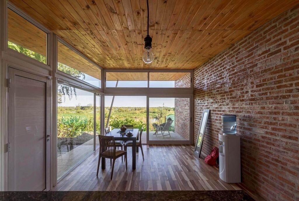 50.50-House-Célula.Urbana-Argentina-3-Humble-Homes