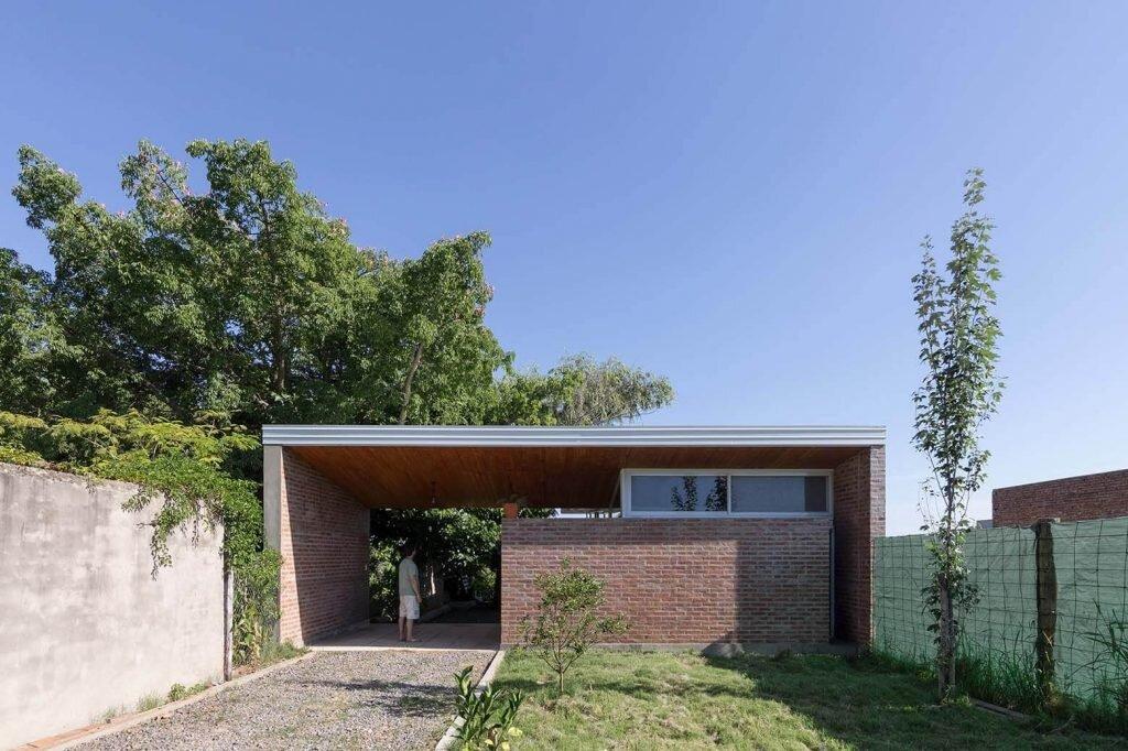 50.50-House-Célula.Urbana-Argentina-6-Humble-Homes