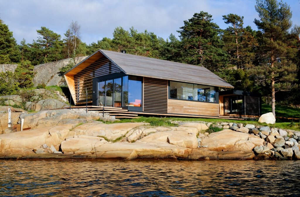Cabin-Østfold-LundSlaatto-Architects-Norway-0-Humble-Homes