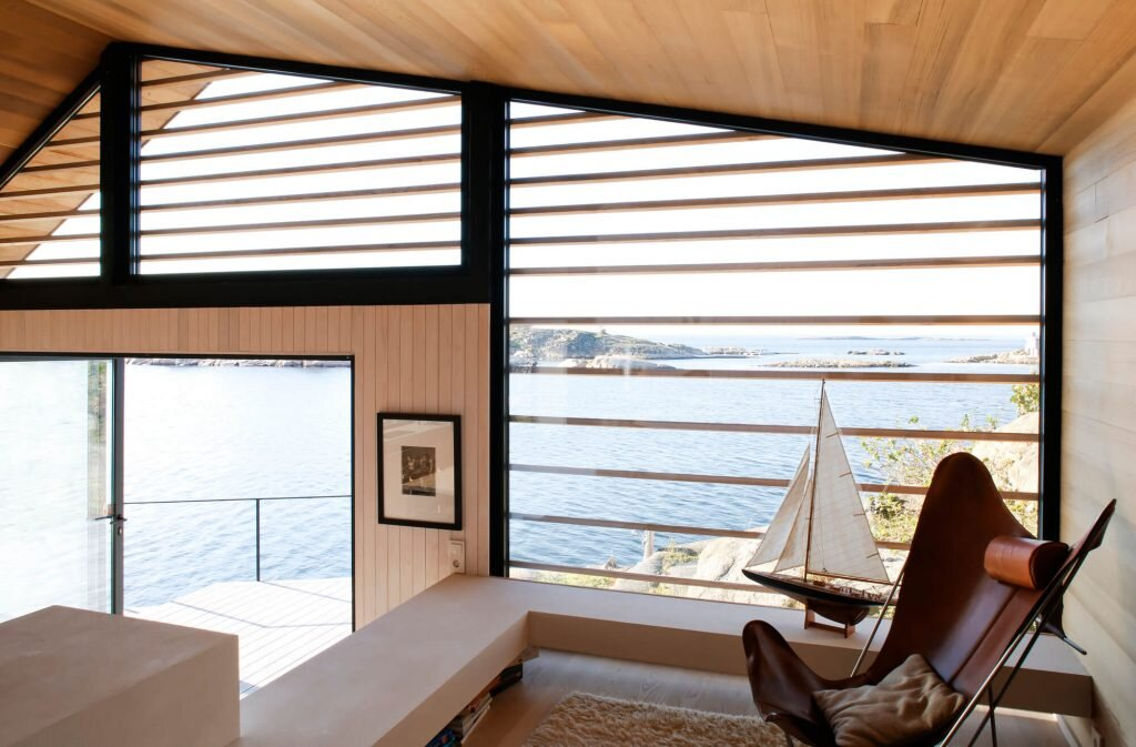 Cabin-Østfold-LundSlaatto-Architects-Norway-5-Humble-Homes