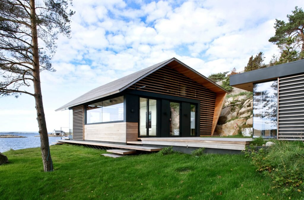 Cabin-Østfold-LundSlaatto-Architects-Norway-7-Humble-Homes