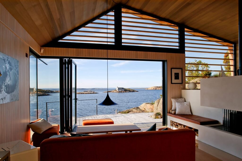 Cabin-Østfold-LundSlaatto-Architects-Norway-9-Humble-Homes