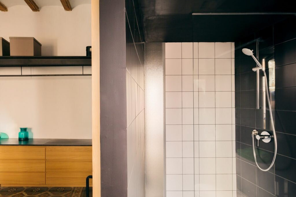END THE ROC nook architects Spain 11 Humble Homes 1024x683
