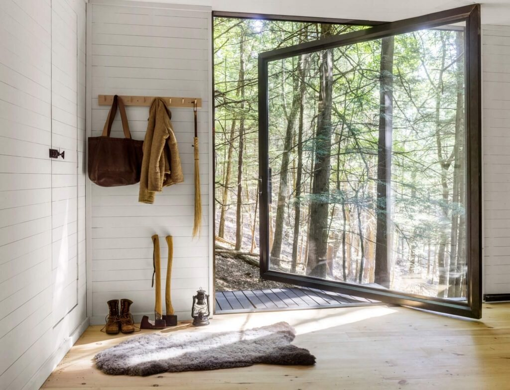 Half-Jacobschang-Architecture-United-States-15-Humble-Homes