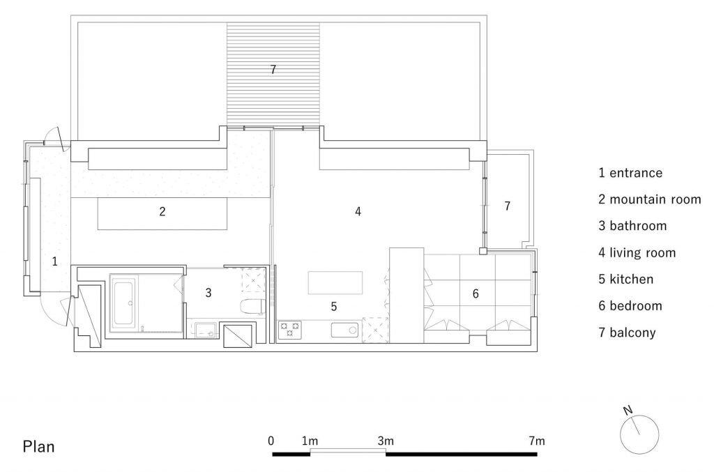 House-in-Chofu-SNARK-Japan-19-Humble-Homes