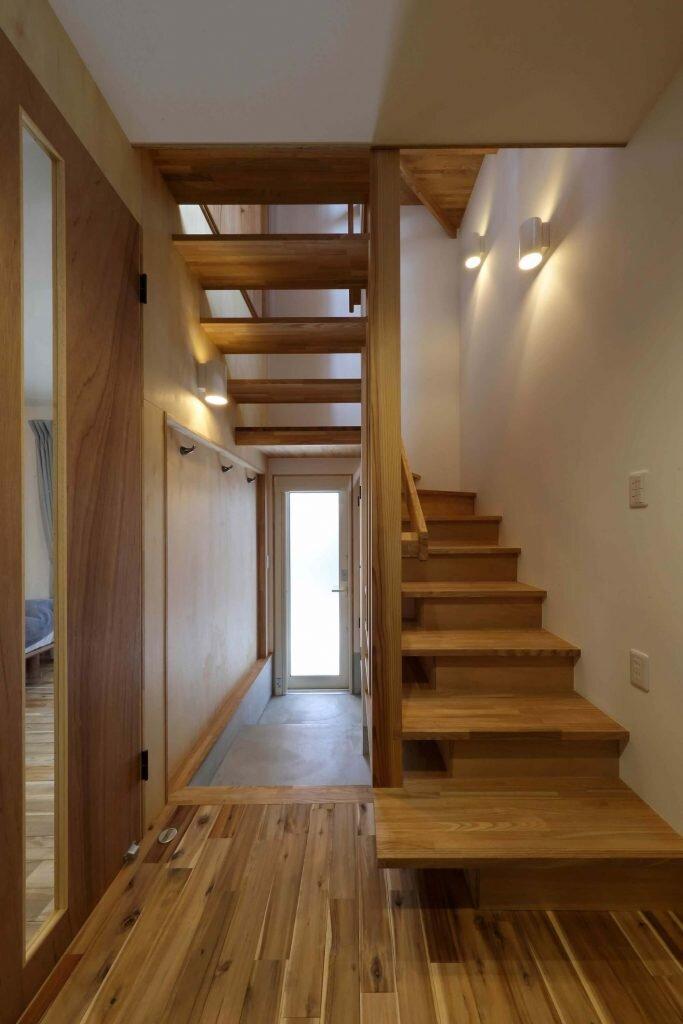 /House-in-Wakabayashi-Hiroto-Suzuki-architects-and-associates-Japan-1-Humble-Homes