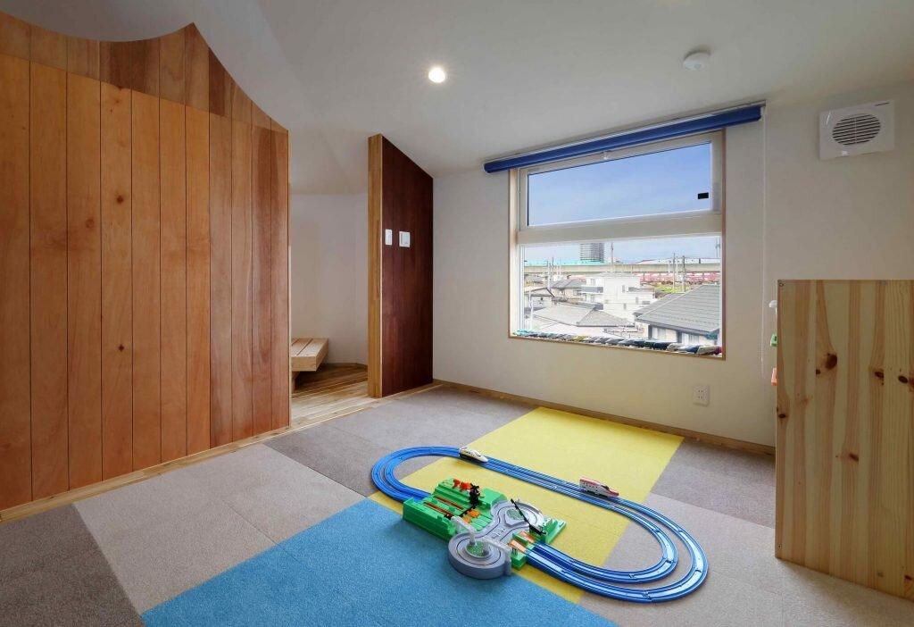 /House-in-Wakabayashi-Hiroto-Suzuki-architects-and-associates-Japan-10-Humble-Homes