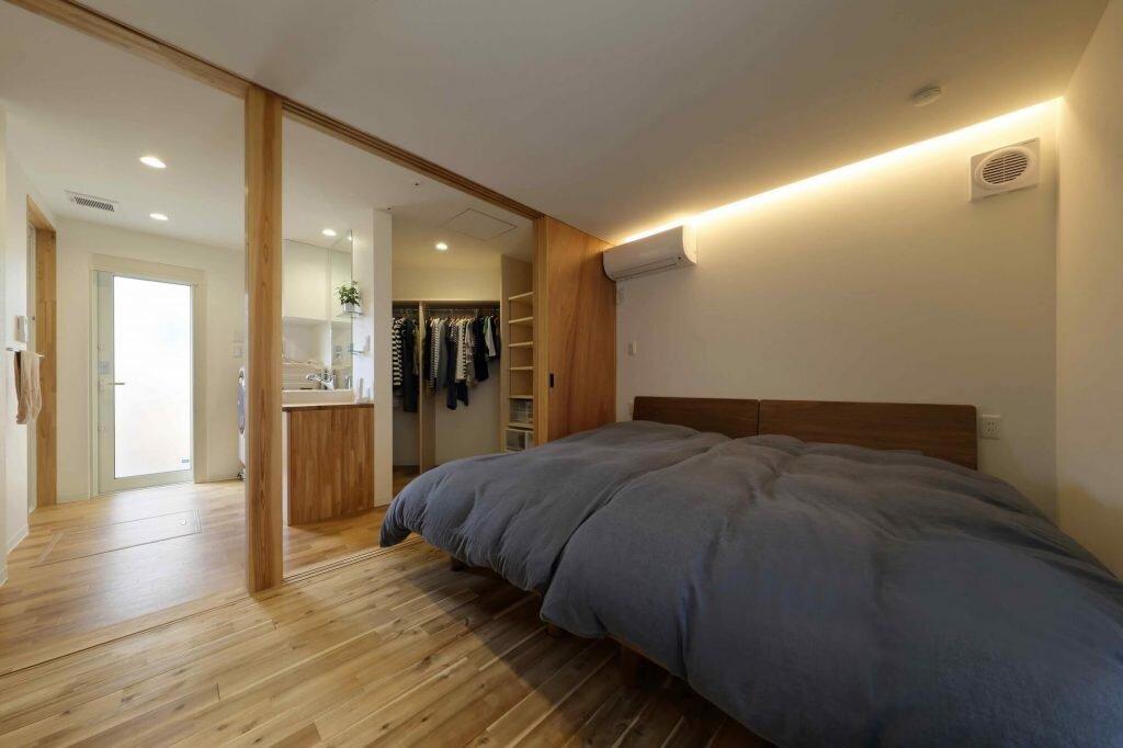 /House-in-Wakabayashi-Hiroto-Suzuki-architects-and-associates-Japan-5-Humble-Homes