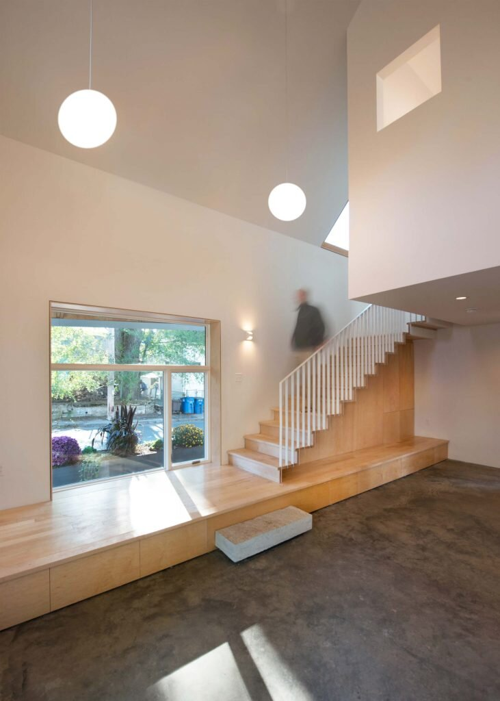 House-on-Adeline-Street-Yale-School-of-Architecture-United-States-2-Humble-Homes