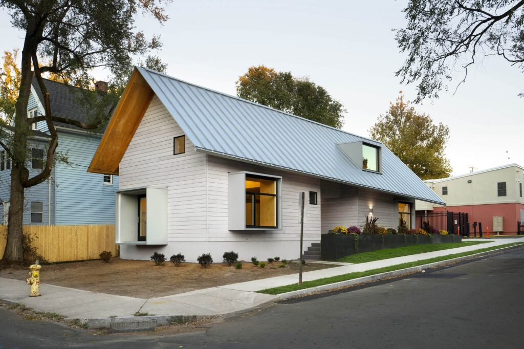 House-on-Adeline-Street-Yale-School-of-Architecture-United-States-5-Humble-Homes