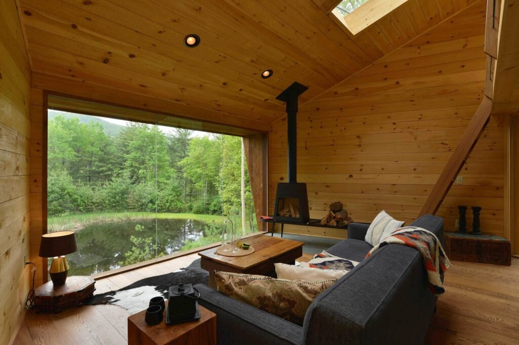 Inhabit-Antony-Gibbon-Design-United-States-0-Humble-Homes