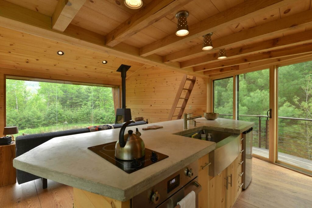 Inhabit-Antony-Gibbon-Design-United-States-7-Humble-Homes