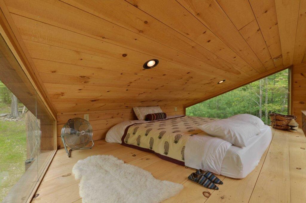 Inhabit-Antony-Gibbon-Design-United-States-9-Humble-Homes