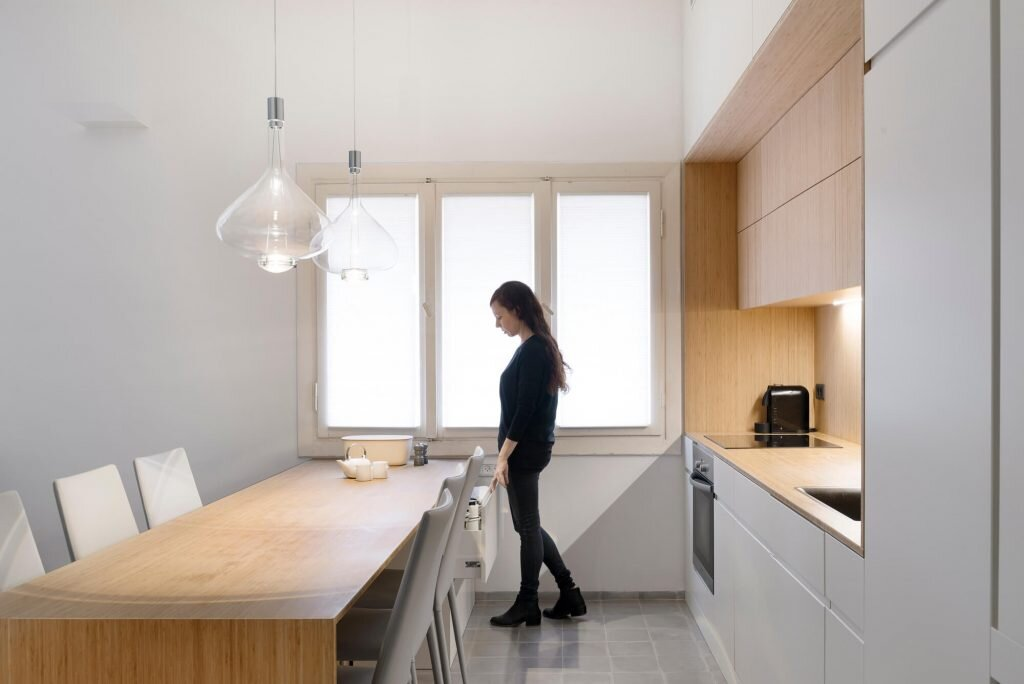 Long-and-Slender-XS-Studio-for-compact-design-Israel-5-Humble-Homes