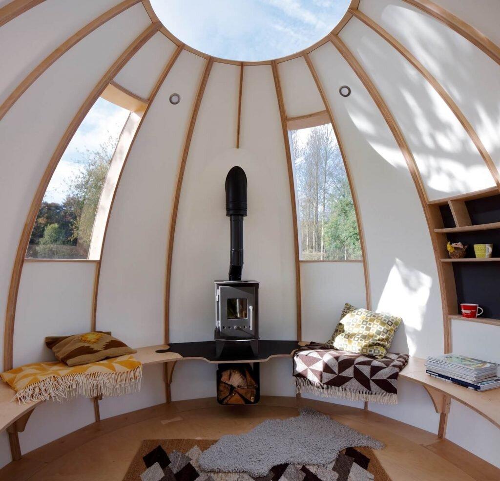 The-Escape-Pod-Podmakers-Ltd-United-Kingdom-1-Humble-Homes