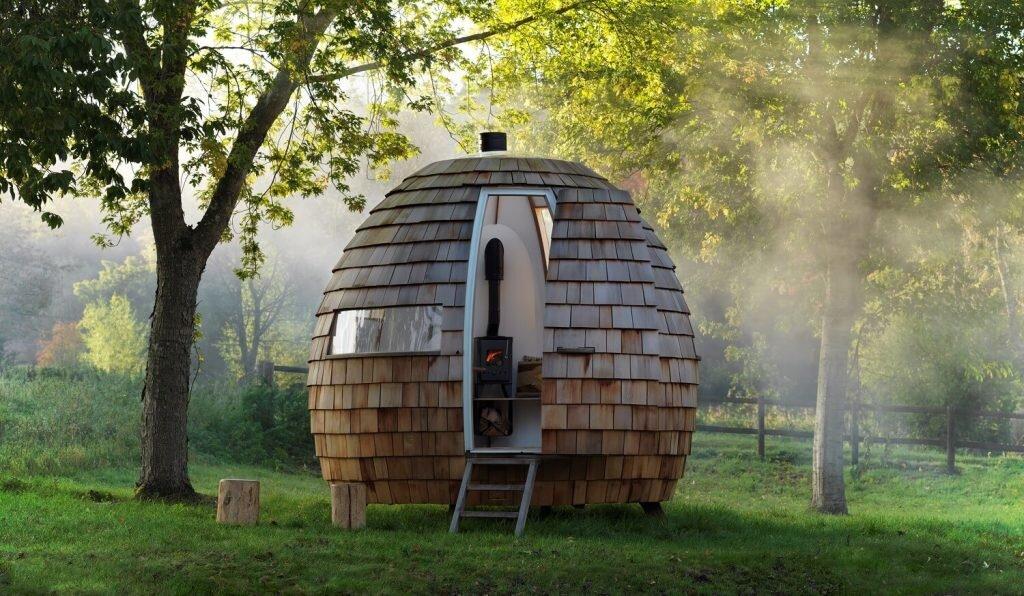 The-Escape-Pod-Podmakers-Ltd-United-Kingdom-6-Humble-Homes