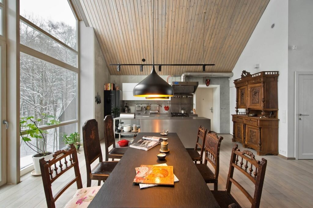The-Sounding-Space-Prusta-Lithuania-30-Humble-Homes
